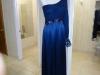 100_silk_handmade_dress