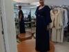 custom_silk_dress_model_kate