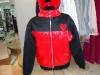 handcrafted-insulation-vinal-jacket