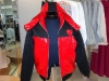 handmade-insulated-vinyl-jacket