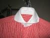 Custom 2-Button Collar